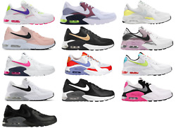 Nike Air Max Excee Womens Shoes Sneakers Running Cross Training Gym Workout NIB $94.99
