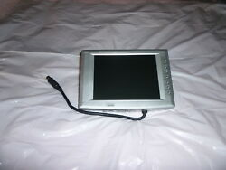 STM5600 COMMERCIAL 5.6 REAR VIEW MONITOR $179.99