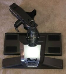 Shark Hard Floor Replacement Head for HV320 Series and UV450 $25.99