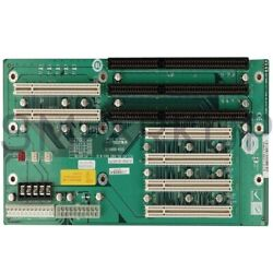 New In Box ADLINK PCI 6S PCI6S Backplane $234.76