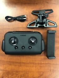 Yuneec ST10C Remote Controller for the H520 Hexacopter $199.99