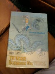 Tracks Between the Tides : Being the Stories of Some Sea Worms and Other... $48.99
