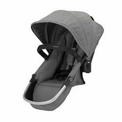 Evenflo Pivot Xpand Modular Stroller Second Seat Compatible with Percheron $172.43