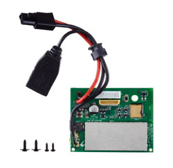 Brand New Parrot AR Drone 2.0 Main Board $28.20