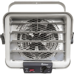 Dr. Infrared Heater DR966 Garage & Commercial Heater $199.95