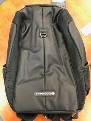 Yuneec Typhoon H Backpack for Oval Foam Insert $39.99