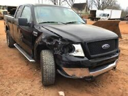 Console Front Roof Crew Cab Fixed Console Fits 04-08 FORD F150 PICKUP 1610847