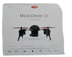 Extreme Fliers Micro Drone 3.0 Combo Pack $199.00