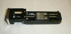 THK KR20 Linear Actuator 40mm Stroke USED $115.00