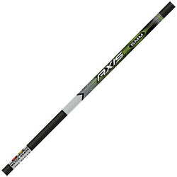 Easton Shaft Axis 5MM 300 Match Grade Pro Series - 12 Pack - Free Shipping $123.95