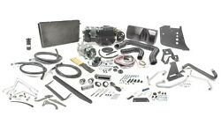 VINTAGE AIR GM Truck 1967-72 Gen IV Sure Fit Air Conditioning System P/N 941170 $1,613.10