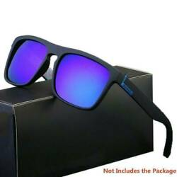 7 Colors Polarized Mens Sunglasses Outdoor Sports Fishing Vintage Shades. $8.89