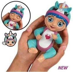 Interactive Educational Toys for Kids Age 4 5 6 7 8 Years Old Girls Unicorn Luna $19.77