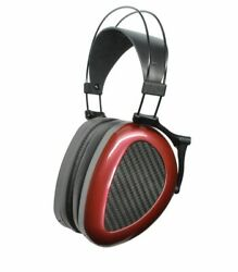 Dan Clark Audio AEON Flow 2 Closed Back Portable Audiophile Headphones. Authoriz $799.00