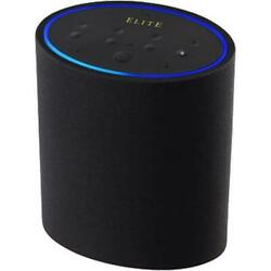 Pioneer Elite Smart Speaker F4 with Bass Reflex and Amazon Voice Enabled VAFW40 C $229.00