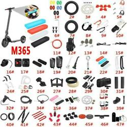 Electric Scooter Various Repair Tool Accessories Part Lot for Xiaomi Mijia M365  $2.99