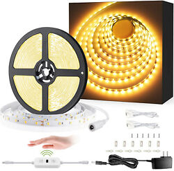 12 in LED Ceiling Light 18W=120W Fixture Flush Mount Round Home Decor Bathroom $14.99