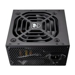 Cougar Compucase brand VTE600 Power Supply 600W ATX 12V 120mm Ultra Silent Fan $112.56