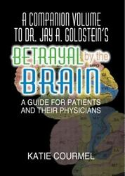 A Companion Volume to Dr. Jay A. Goldsteins#x27;s $3.02