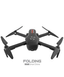 DRONE-CLONE XPERTS Limitless with GPS Auto Return Home, 5G WiFi FPV, $260.00