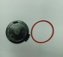 New Stages Power G1 Generation 1 Meter Battery Door Cover and O Ring Shimano $19.99