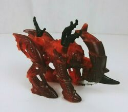 Aliens Rhino Alien Action Figure Kenner 1992 Original  $12.99