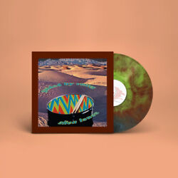 Guided By Voices Alien Lanes COLOR Vinyl LP Record 25th Anniversary Edition NEW! $33.29