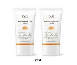 Dr.G Brightening Up Sun Plus SPF50 PA 50ml 2EA Korean Cosmetics beauty $30.00