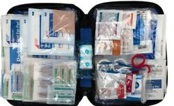 All Purpose First Aid Kit 299 Piece FAO 442 $20.97