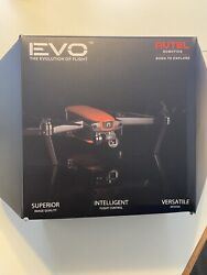 Autel Robotics EVO Quadcopter Camera Drone $900.00