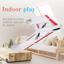 MINI RC Plane Airplanes Radio Remote Control Glider Foam Aircraft Kids Toys Gift $36.58