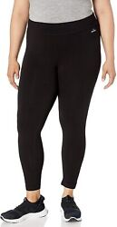 Spalding Women#x27;s Ankle Legging $35.95