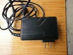 Original 12v AC DC Power Supply Adapter Charger From E31N2V1 $6.00