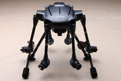 Yuneec Typhoon H Hexacopter Drone Only Aircraft Body Kit $643.00