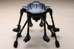 Yuneec Typhoon H Hexacopter Drone Only Aircraft Body Kit GBP 497.00