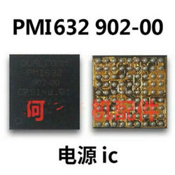 1 PCS New power ic PMI632 902 00 For For Phone Repair $6.99