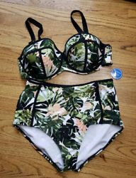 swimsuits for all 20 $25.00