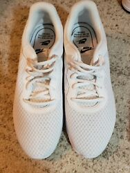 Nike Shoe Size 12 Mens $25.00