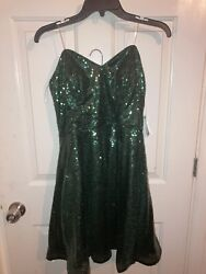 short formal evening dress party prom dresses $45.00