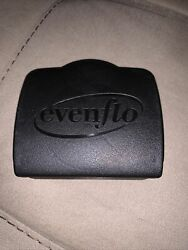 Evenflo Car Seat Stroller Clip On Cupholder Cup Holder Replacement $10.95