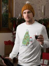 Toilet Paper As Christmas Gifts Men#x27;s Apparel $24.99