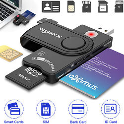 4K 1080P HDMI to USB 3.0 Video Capture Card HD Game Recorder for Live Streaming $22.48