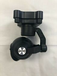 Yuneec CGO3 Just The Shell $79.99