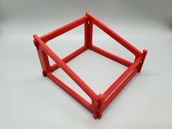 RC Charger Stand Universal Red $10.00