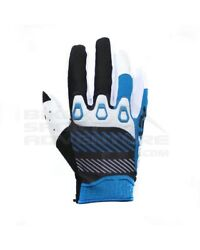 Oakley Gloves Automatic Glove Blue Line $39.40