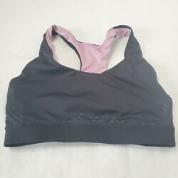 Champion Sports Bra Medium $15.00