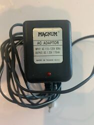 Magnum RC Charger $4.99