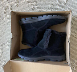 Brand New Sketchers On The Go Womens Boots Size 8 $39.99
