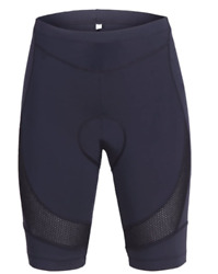 beroy Women Cycling Shorts with 3D Gel Padded Quick Dry Breathable Bike Shorts $11.89