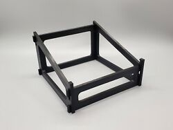 RC Charger Stand Universal Black $10.00